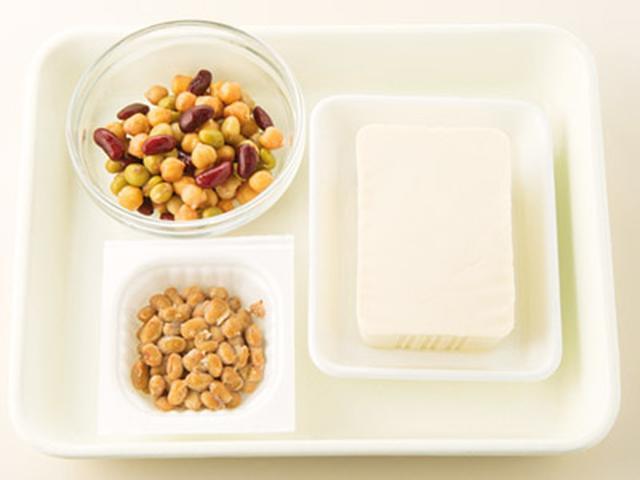 画像2: 【心筋梗塞予防レシピ】心疾患・動脈硬化のリスクを下げる食べ物はコレ!