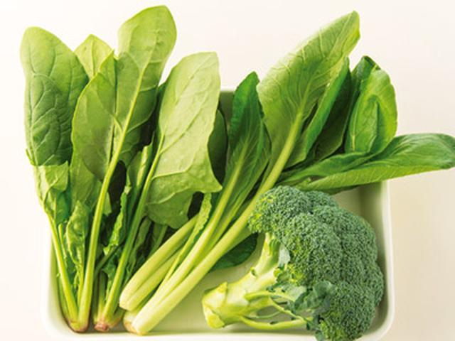 画像3: 【心筋梗塞予防レシピ】心疾患・動脈硬化のリスクを下げる食べ物はコレ!