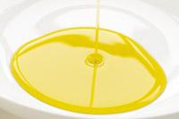 画像: エゴマ油とアマニ油がお勧め!