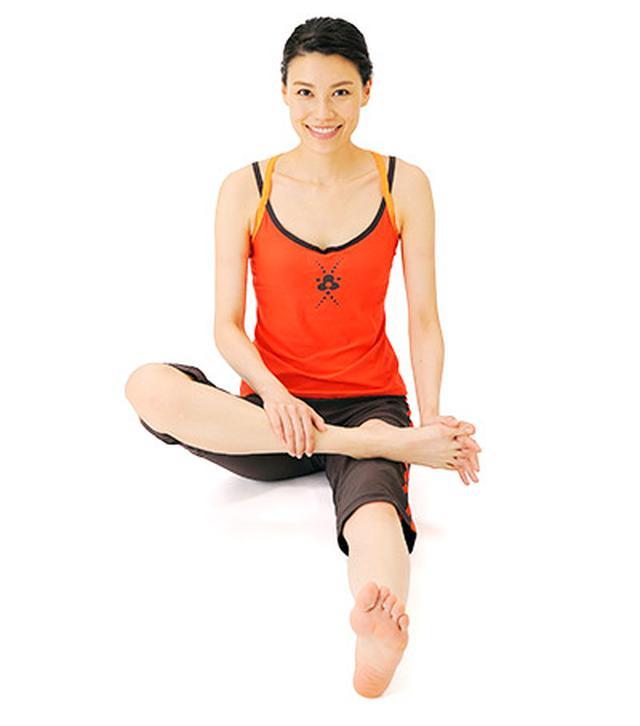 画像6: 【足指伸ばしのやり方】足指ケアでひざ痛・腰痛・体の痛みの根本原因を取り除く!