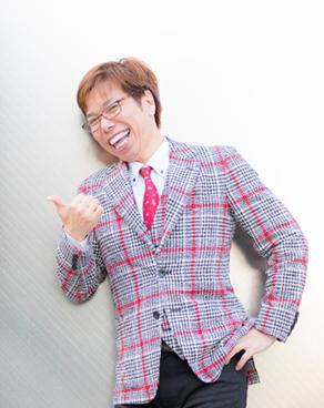"""画像: 【お金の気持ち】宝くじ・神社・財布・新札との """"意外"""" な付き合い方"""
