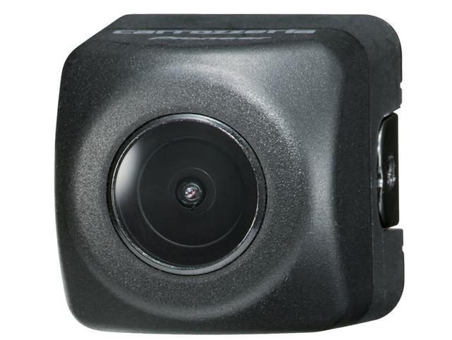 画像: ドライブレコーダー最新モデル実走テスト パイオニア VREC-DH700