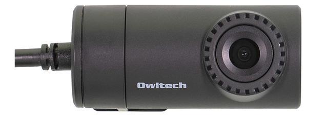 画像: ドライブレコーダー最新モデル実走テスト オウルテック OWL-DR801G-2C