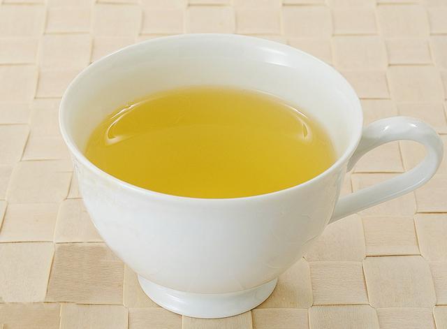画像6: 【花粉症の体質改善】食事から見直しを!大人気「切り干し大根スープ」の作り方