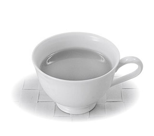 画像: ダイエット成功は「食事」がカギ!脂肪も便も排出する「切り干し大根スープ」の効果