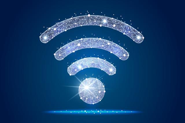 画像: 動画を観るならば、Wi-Fiは5GHz帯で使うのが正解だ。