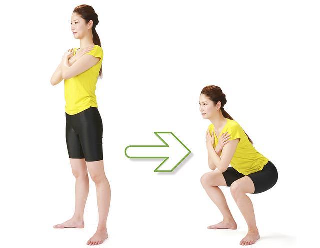 画像: 筋力を高めることは痛みの改善につながる!