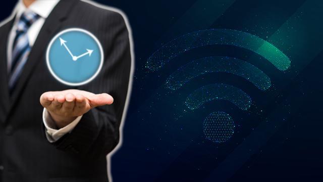 画像: あなたの疑問にズバリお答え! Wi-Fiルーターをタイマーで制御したい