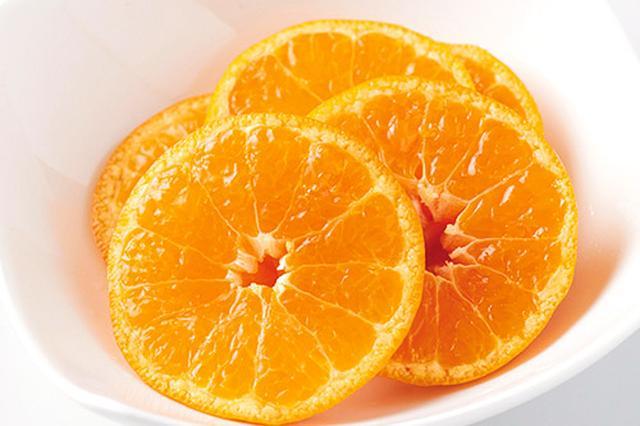 画像7: 【みかん酢の作り方】ダイエットや健康効果に大注目!美味しい活用レシピまで紹介