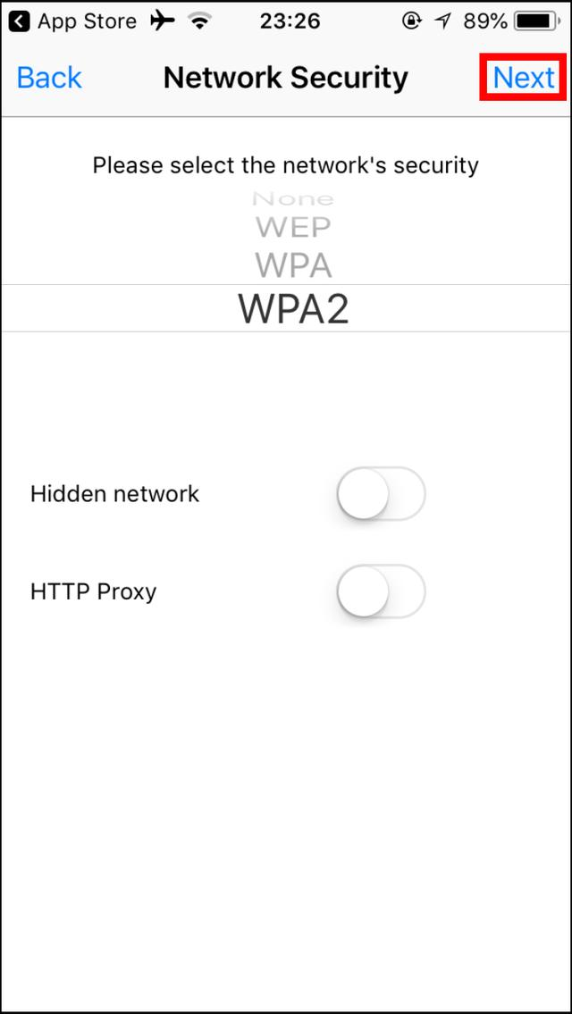 画像2: 【Wi-Fiが勝手に繋がる】フリーWi-Fiに切り替わるのは何故? 回避方法と接続の確認はコレで万全!