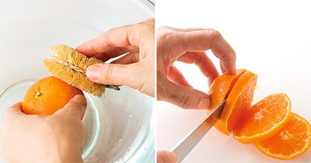 画像9: 【みかん酢の作り方】ダイエットや健康効果に大注目!美味しい活用レシピまで紹介