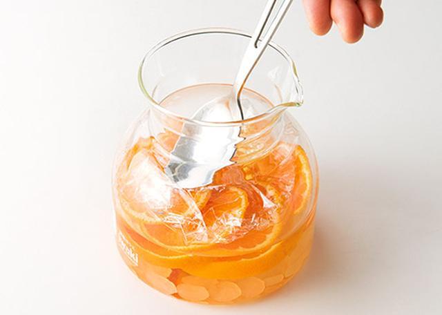 画像12: 【みかん酢の作り方】ダイエットや健康効果に大注目!美味しい活用レシピまで紹介