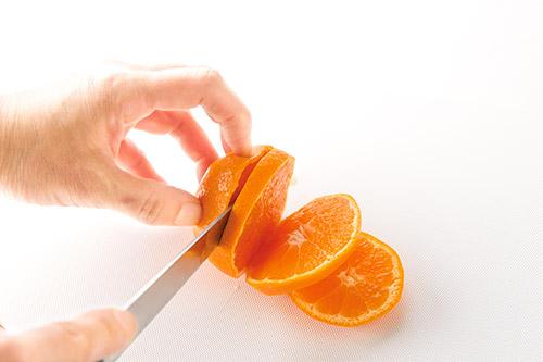 画像3: 【みかん酢の作り方】ダイエットや健康効果に大注目!美味しい活用レシピまで紹介