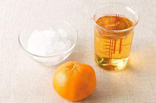 画像8: 【みかん酢の作り方】ダイエットや健康効果に大注目!美味しい活用レシピまで紹介