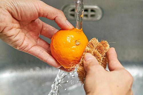 画像2: 【みかん酢の作り方】ダイエットや健康効果に大注目!美味しい活用レシピまで紹介