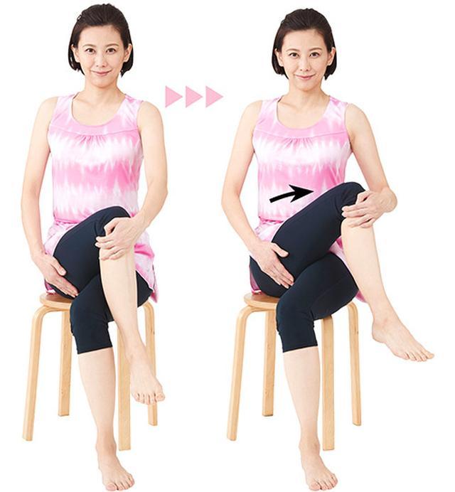 画像4: 【腰が痛い】原因は神経の締め付け?慢性腰痛「上・中殿皮神経障害」の最新治療