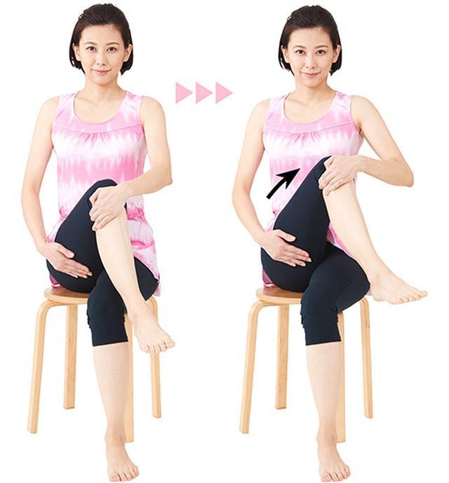 画像3: 【腰が痛い】原因は神経の締め付け?慢性腰痛「上・中殿皮神経障害」の最新治療
