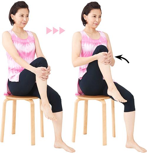画像2: 【腰が痛い】原因は神経の締め付け?慢性腰痛「上・中殿皮神経障害」の最新治療