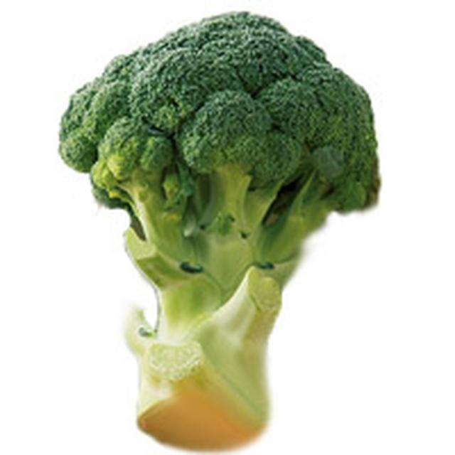 画像4: 【ダイエットスープ】太りやすい体質でも勝手に痩せる!簡単「腹ペタスープ」のレシピ