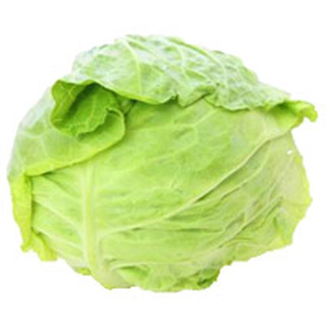 画像5: 【ダイエットスープ】太りやすい体質でも勝手に痩せる!簡単「腹ペタスープ」のレシピ