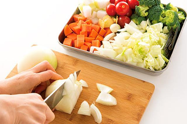 画像8: 【ダイエットスープ】太りやすい体質でも勝手に痩せる!簡単「腹ペタスープ」のレシピ