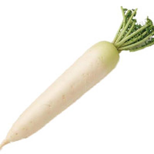 画像6: 【ダイエットスープ】太りやすい体質でも勝手に痩せる!簡単「腹ペタスープ」のレシピ