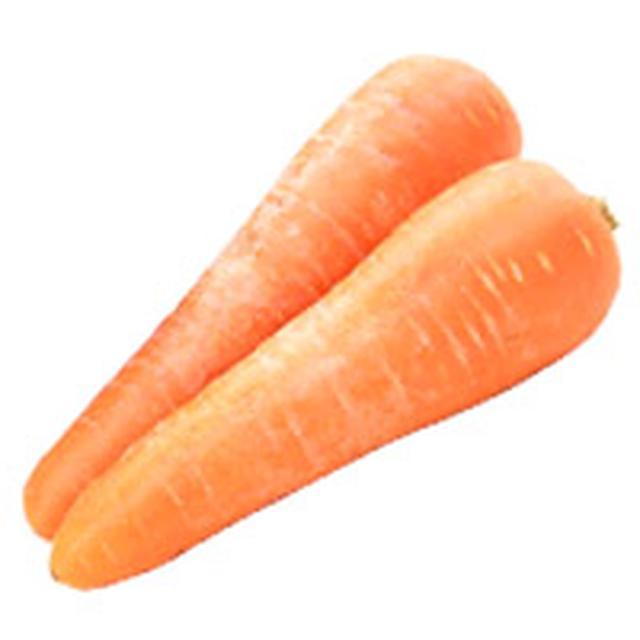 画像1: 【ダイエットスープ】太りやすい体質でも勝手に痩せる!簡単「腹ペタスープ」のレシピ