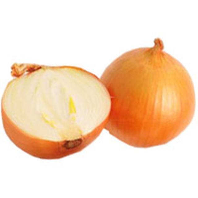 画像2: 【ダイエットスープ】太りやすい体質でも勝手に痩せる!簡単「腹ペタスープ」のレシピ