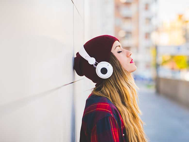 画像: お気に入りを繰り返し聴くのであれば個別の購入も手