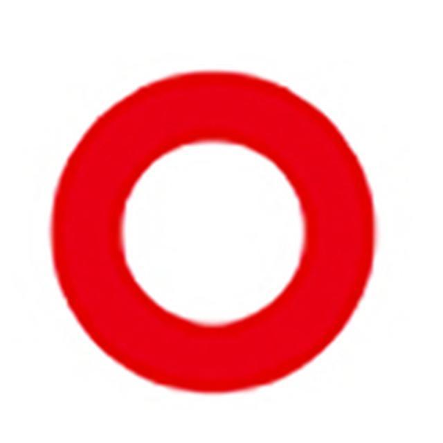 画像8: 【ミラーレス一眼】オリンパスPEN・OM-Dのおすすめポイントは?現行4モデルを〇×チェック!