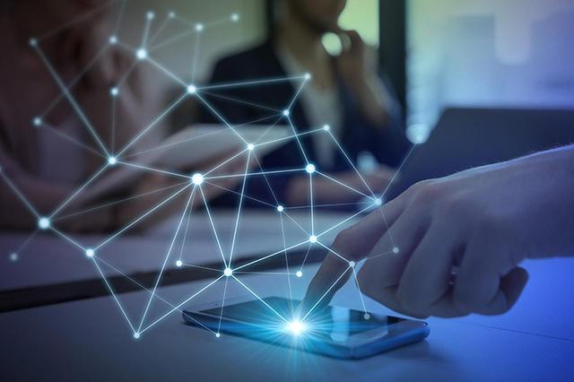 画像: 【Wi-Fiルーターと端末の接続】手動以外の方法は?QRコードやNFCでの接続はどうやるの? - 特選街web