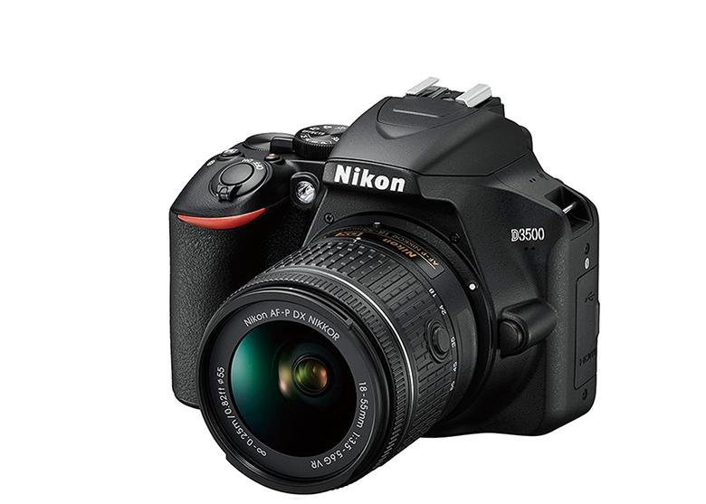 画像13: 【ニコンのデジタル一眼カメラの選び方】おすすめはミラーレス?現行5モデルを〇×チェック!