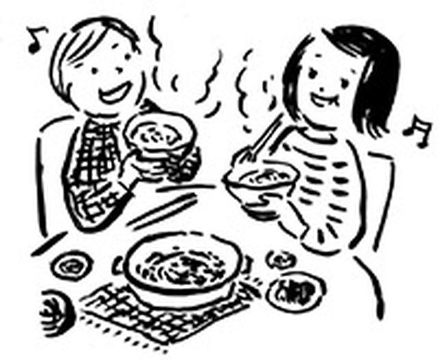 画像: 重ね煮は、食べることの本質を教えてくれる