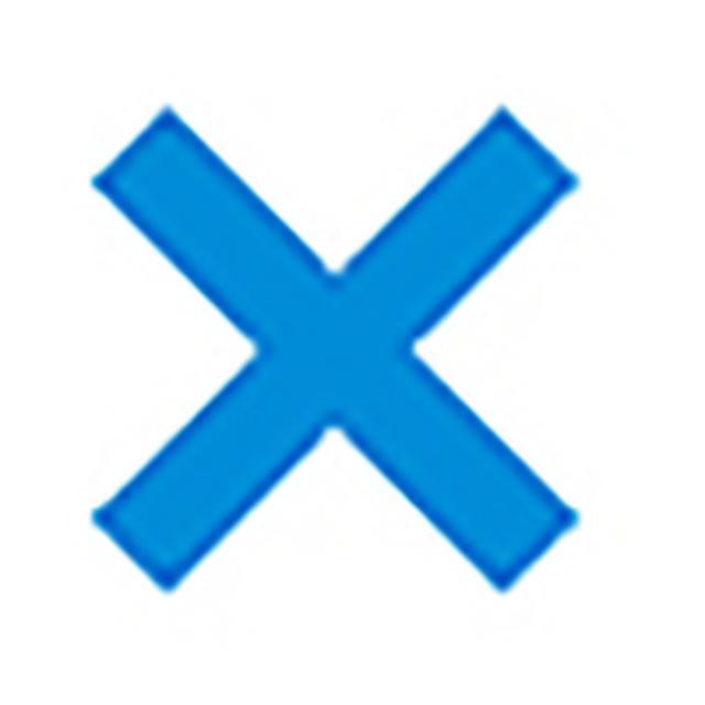 画像3: 富士フィルムのミラーレスのおすすめは?X-T3・X-A5を〇×チェック!