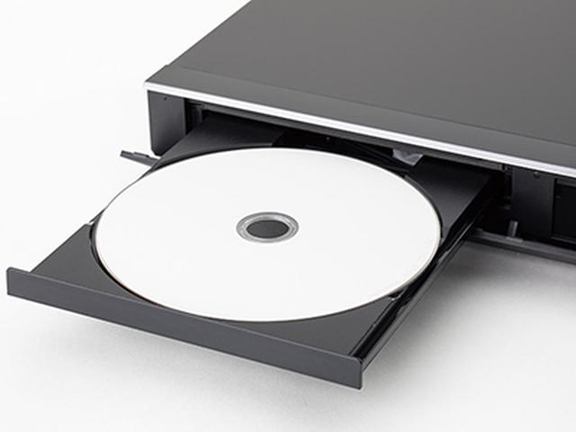 画像14: 【VHSをDVDにデジタル化】昔のビデオテープや8ミリをデータ化・ダビング保存する方法