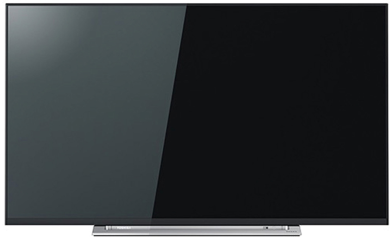 画像: 4Kチューナー1基内蔵の4Kテレビ。2018年6月発売。