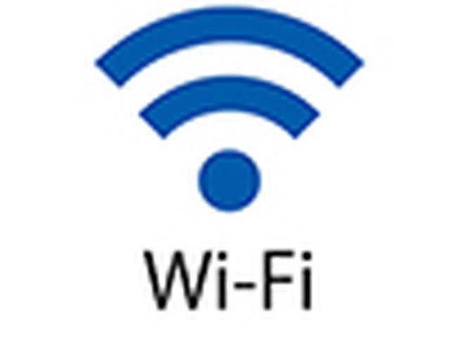 画像6: 【パソコン・スマホ対応】スピーカーの種類と特徴は?接続はBluetooth・Wi-Fi・USBがトレンド