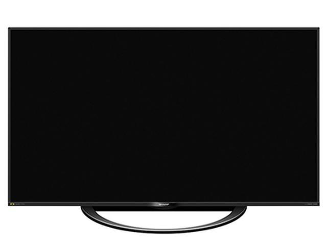 画像: ●HDMI×5 ●年間消費電力量/320kWh ●サイズ/幅135.4㎝×高さ87.4㎝×奥行き44.0㎝ ●重量/40.5㎏