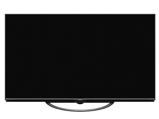 画像: ●HDMI×4 ●年間消費電力量/179kWh ●サイズ/幅135.4㎝×高さ84.9㎝×奥行き34.1㎝ ●重量/33.5㎏