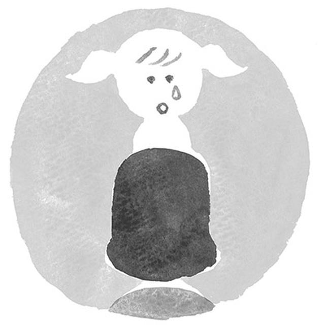 画像4: 【内在性解離】多重人格の原因は?別人格との統合でつらい感情を解放する「ひざタッピング」のやり方