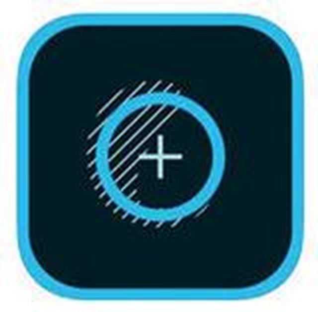 画像: ⑤フォトレタッチ機能が使えるアプリ