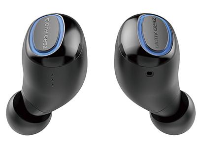 画像2: 【完全ワイヤレスイヤホン】スマホやパソコンにおすすめな人気モデル5選