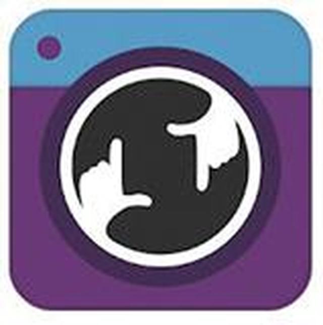 画像: ②人物や風景写真が綺麗に撮れるアプリ