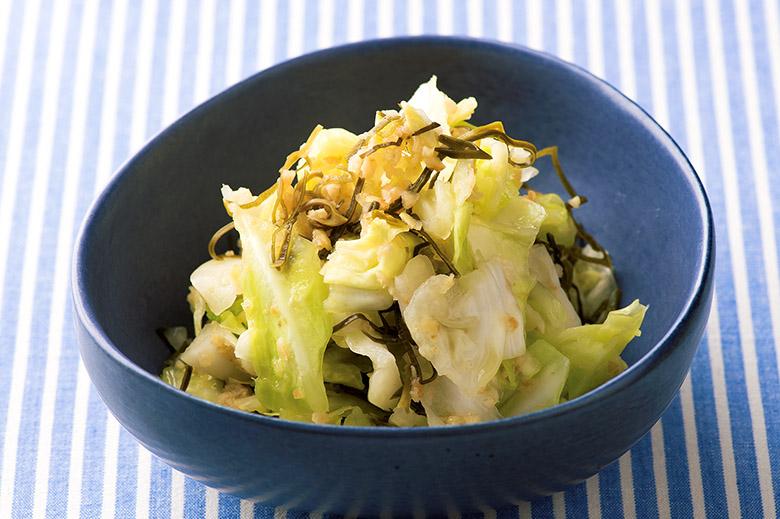 画像5: おいしさも健康効果もぐーんとアップ!超簡単「酢ショウガ」レシピ