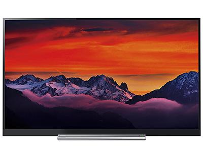画像5: 【4Kテレビの種類】チューナー内蔵の有無、有機ELと液晶(VA・IPS)の違い