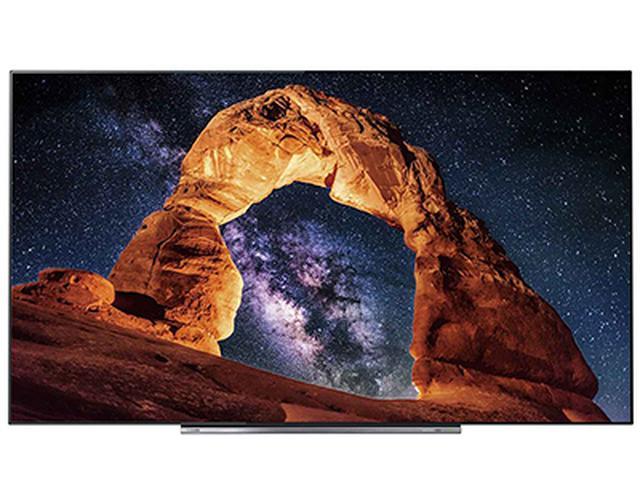 画像3: 【4Kテレビの種類】チューナー内蔵の有無、有機ELと液晶(VA・IPS)の違い