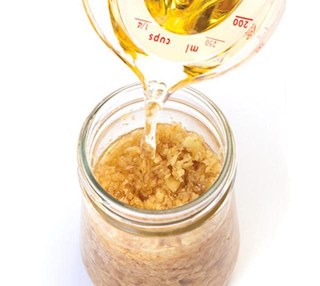 画像4: 【酢生姜の作り方】生姜パワーで冷えと無縁な体質を目指そう!簡単美味レシピも紹介