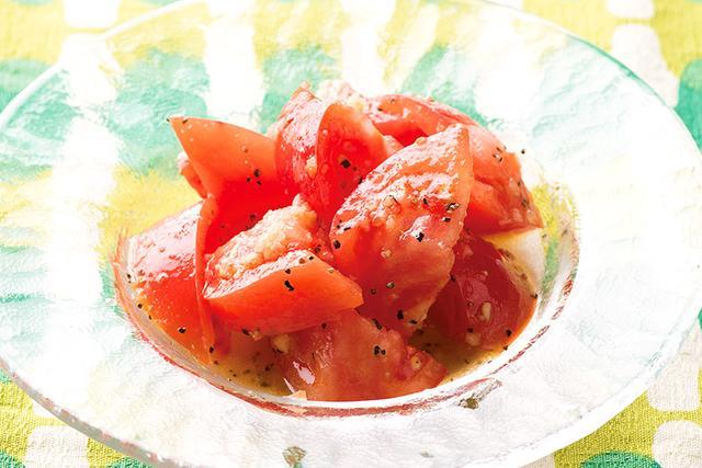 画像2: おいしさも健康効果もぐーんとアップ!超簡単「酢ショウガ」レシピ