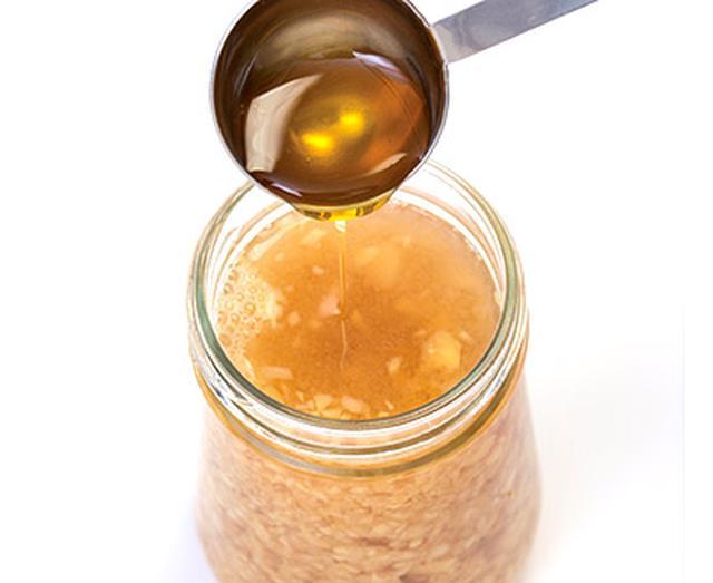 画像5: 【酢生姜の作り方】生姜パワーで冷えと無縁な体質を目指そう!簡単美味レシピも紹介