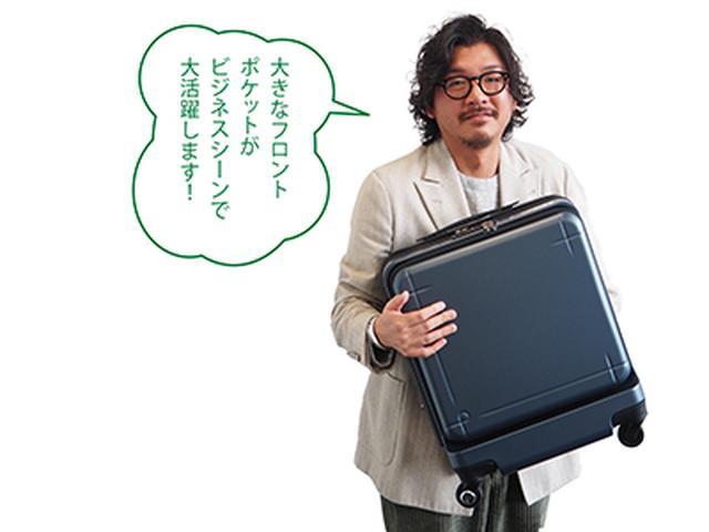 画像: エース株式会社MD本部 MD統括部サブマネージャー 南谷 誠さん